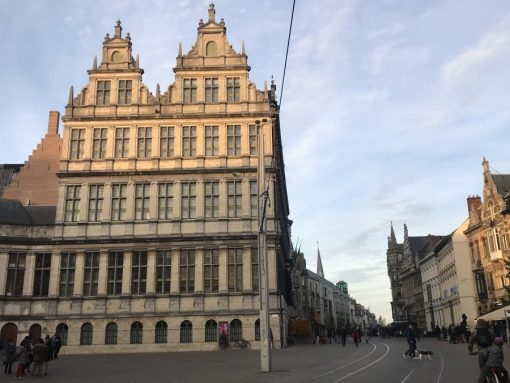 Regionalrat Köln